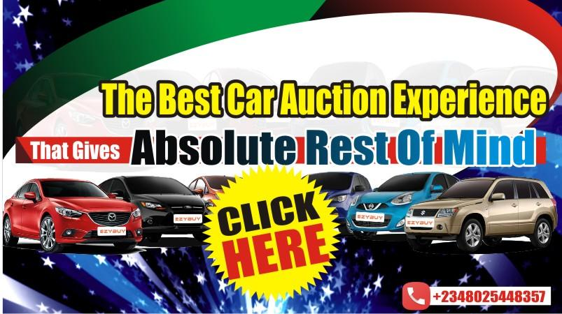 car-auction