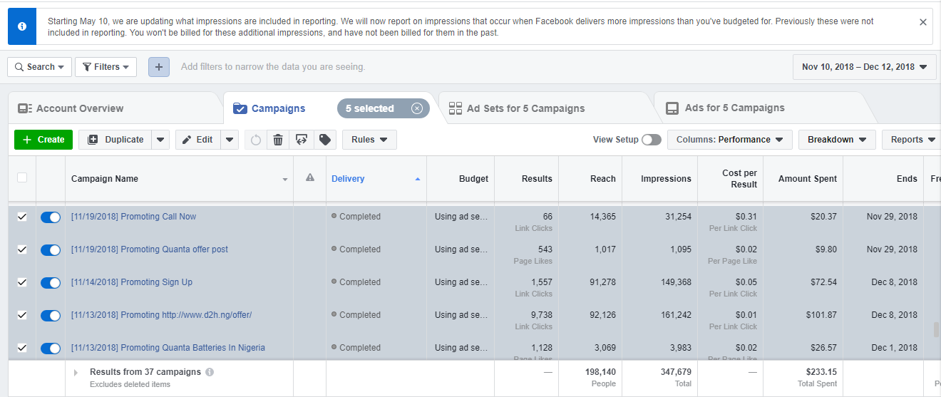 Facebook-Ads-Manager-ManageAds-Campaigns