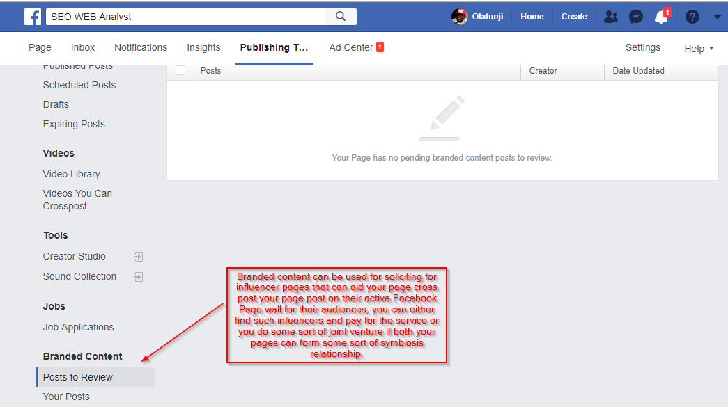 Facebook-Branded-Content-Tool