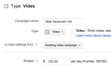 how-to-advertise-on-YouTube