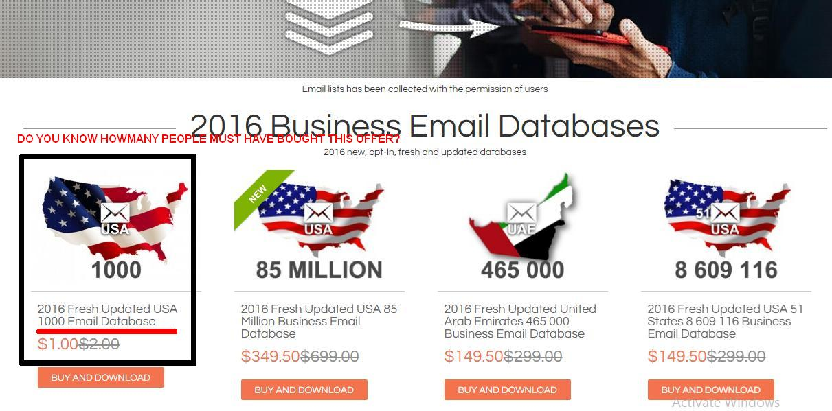 business-email-list