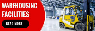 warehousing-facilities