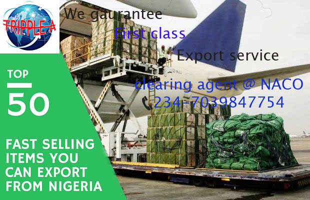 export-business-in-nigeria