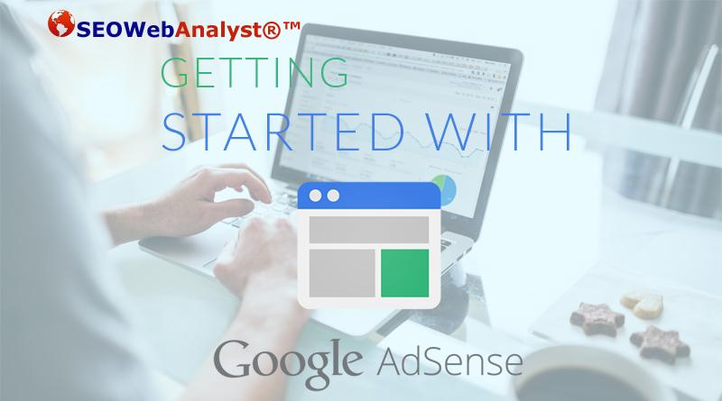 getting-started-with-Google-adsense