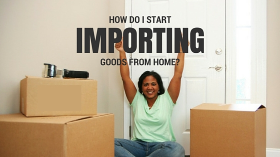 How To Start Importation Business in Nigeria