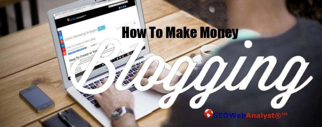 how_to_Make_Money_blogging
