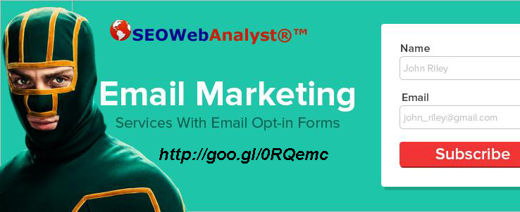 opt-in-email-marketing