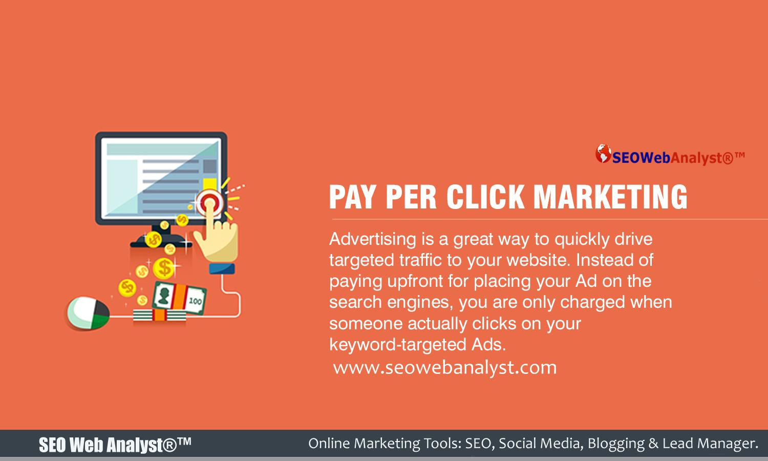 pay-per-click-PPC-advertising