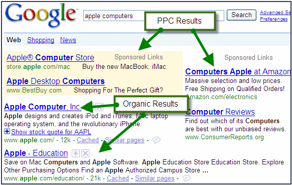 search-engine-paid-per-click