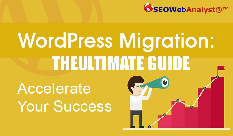 Ultimate Cheat With Moving Wordpress