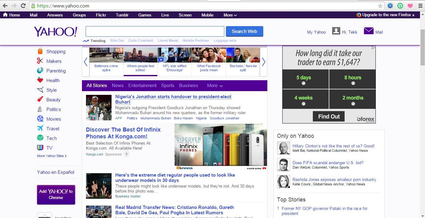 Yahoo-Native-Ads