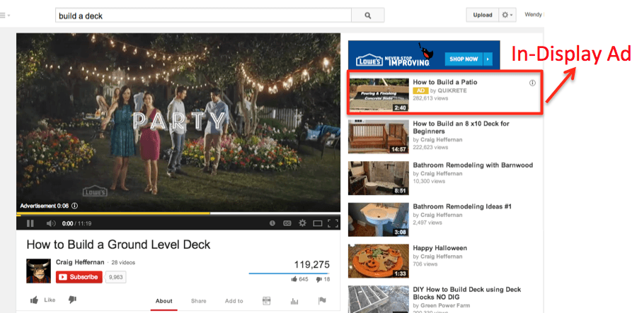 youtube-trueview-in-display-ad